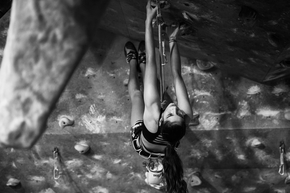 20170223 - Climbfit Media- Kids Club(0006).jpg