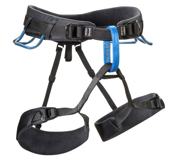 MOMENTUM DS HARNESS - Mens - $109AUD