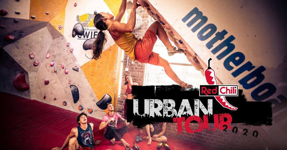 RC_FB_Urban-Tour_Post4_2020.jpg