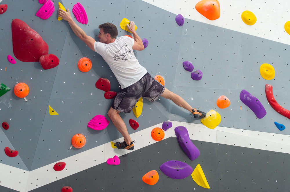 climbfit-bouldering-02.jpg