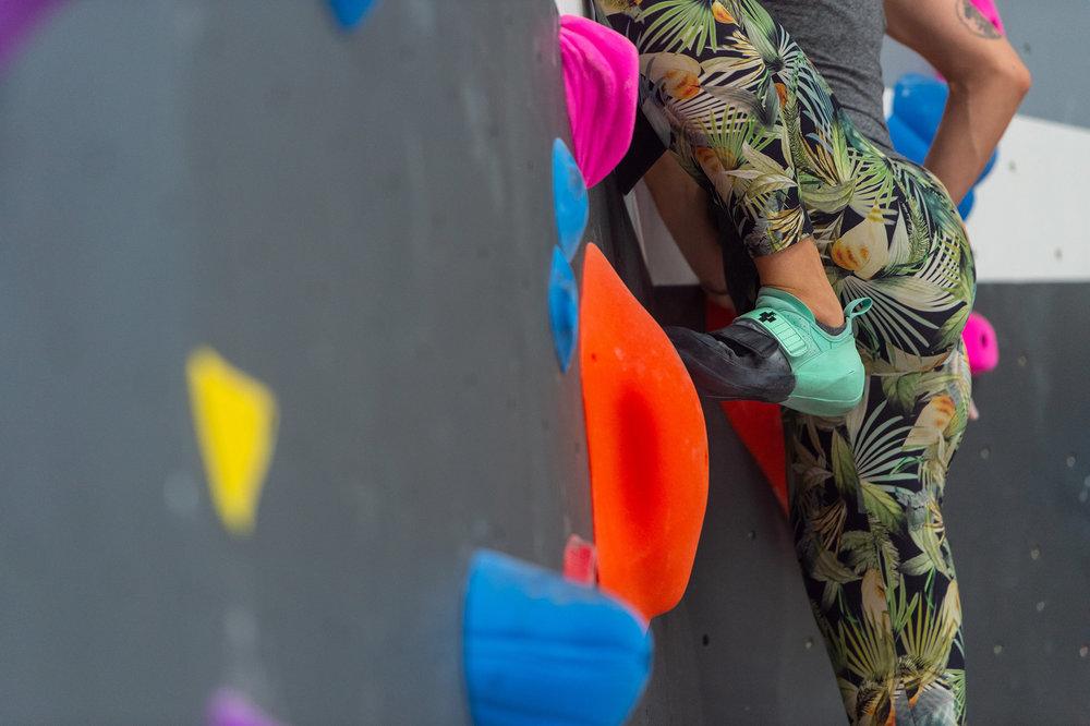 climbfit-bouldering-shoes-01.jpg