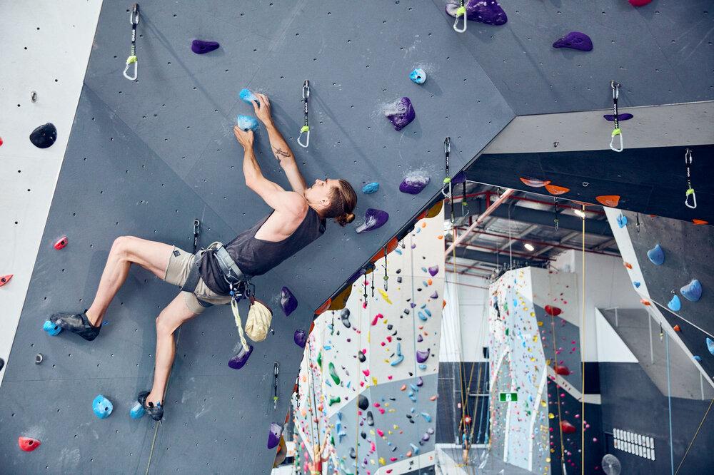 climbfit0682.jpg