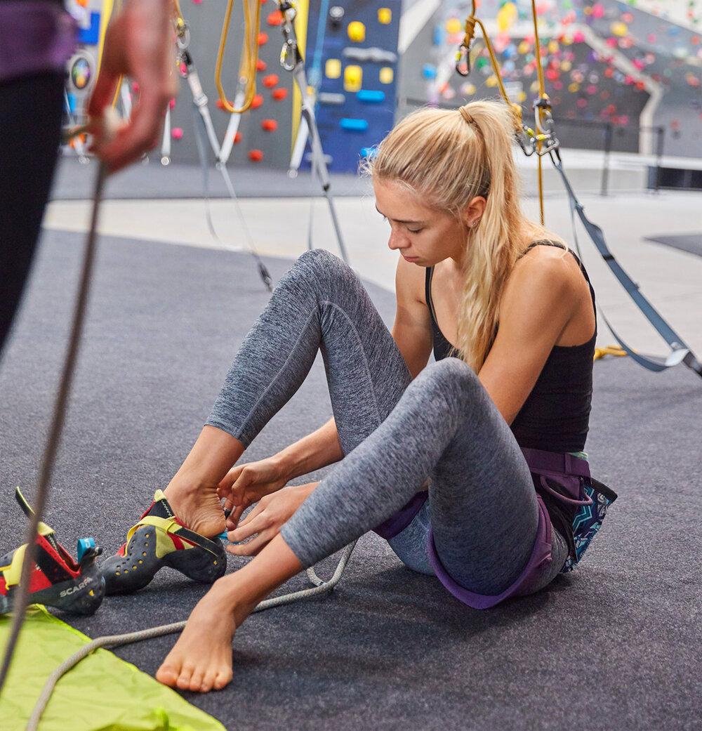 climbig-shoes.jpg