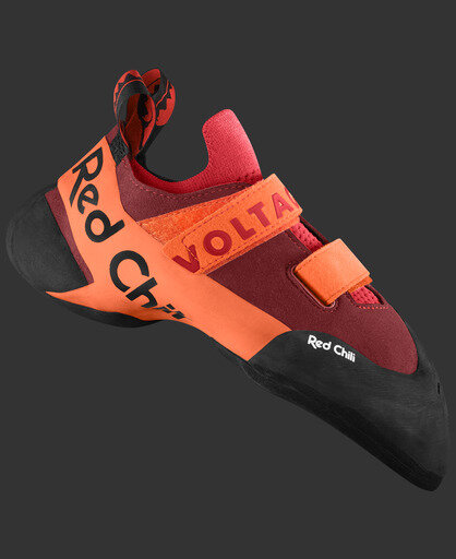 climbig-shoes.png