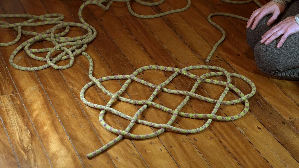 diy climbing rope mat-01.jpg