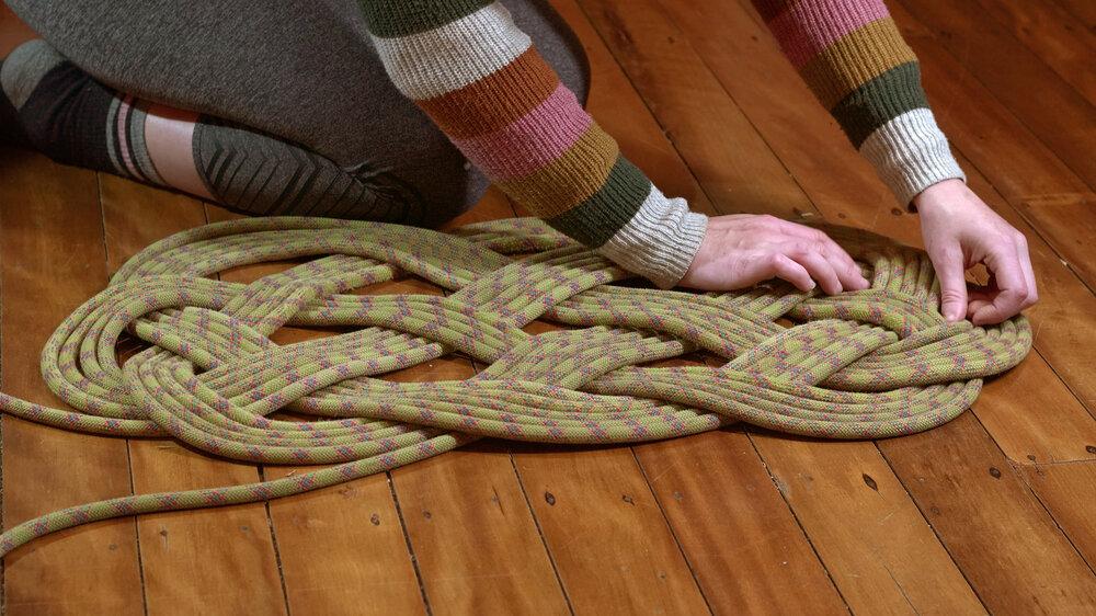 diy climbing rope mat-07.jpg