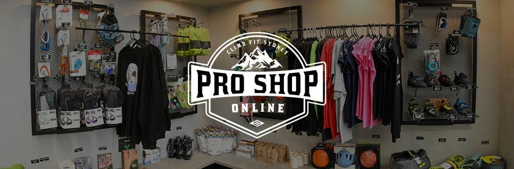 pro-shop-mag-header.jpg